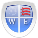 West Essex Sunday Charity Cup crest
